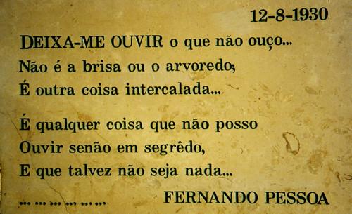 Poem ...