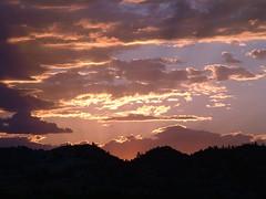 070824033f Mut - Stlce - gnbatm (sunset) (galpay) Tags: sunset sky cloud sun clouds tu