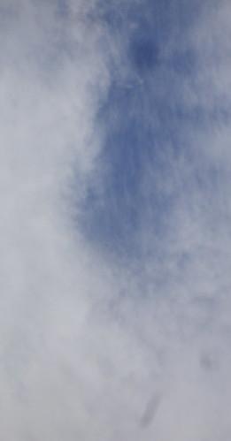 Up Cloud