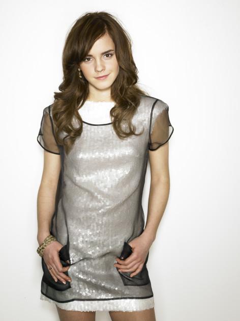 Emma Watson mayor de edad