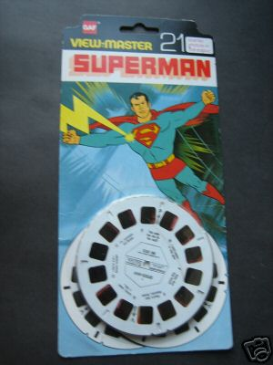 viewmaster_supermantoon