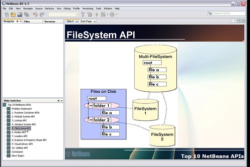 NetBeans_API_Part4