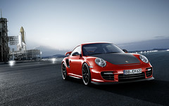 The new GT2RS, or: There's a new star on my supercar-horizon (Rotaermel) Tags: sanfrancisco china california birthday park christmas new city nyc uk trip travel family flowers blue wedding friends sunset red party summer vacation portrait england sky people bw italy music food usa dog baby india holiday snow newyork canada paris france flower green london art beach halloween me nature water car festival japan night cat canon germany fun mercedes benz spain nikon europe florida taiwan australia ferrari porsche lamborghini rs supercar gt2 amg