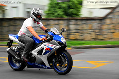 Suzuki GSX-R 1000 (Ed Cunha Ph) Tags: street japan brasil canon photography japanese rebel bikes exotic curitiba motorcycle suzuki panning 1000 bikers motos xsi gsxr sbk batel srad edcunhaph edcunha bikersbr