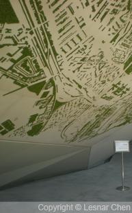 2010世博英國館-0004