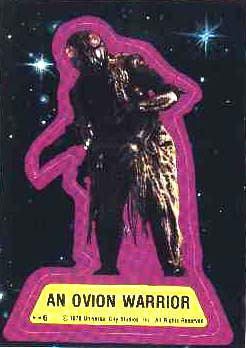 galactica_stickers06