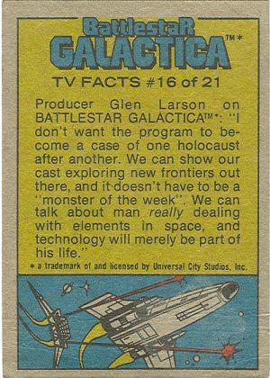 galactica_cards08b