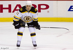 Boston Bruins, Boston Bruins blogs, Boston Bruins schedule, Boston Bruins roster, Boston Bruins score, Boston Bruins tickets, Boston Bruins Hub of Hockey, The hub of Hockey, NHL, 2010-11 season