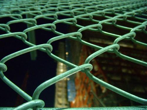 WTC 3