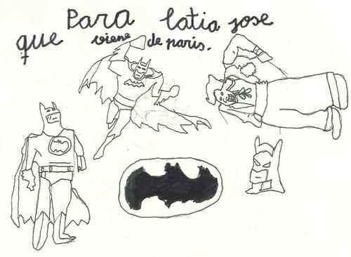 fabadiamorales_superheroes_19-10-10