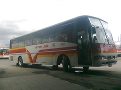 Victory liner 1850 (Drift Kid / DK) Tags: star victory universal 1850 liner guiding 1552