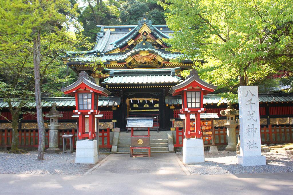 Shizuoka Guide (22)