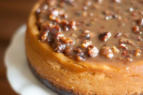 ... praline cheesecake caramel praline cheesecake praline cheesecake