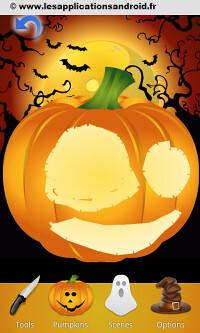 carveapumpkin2