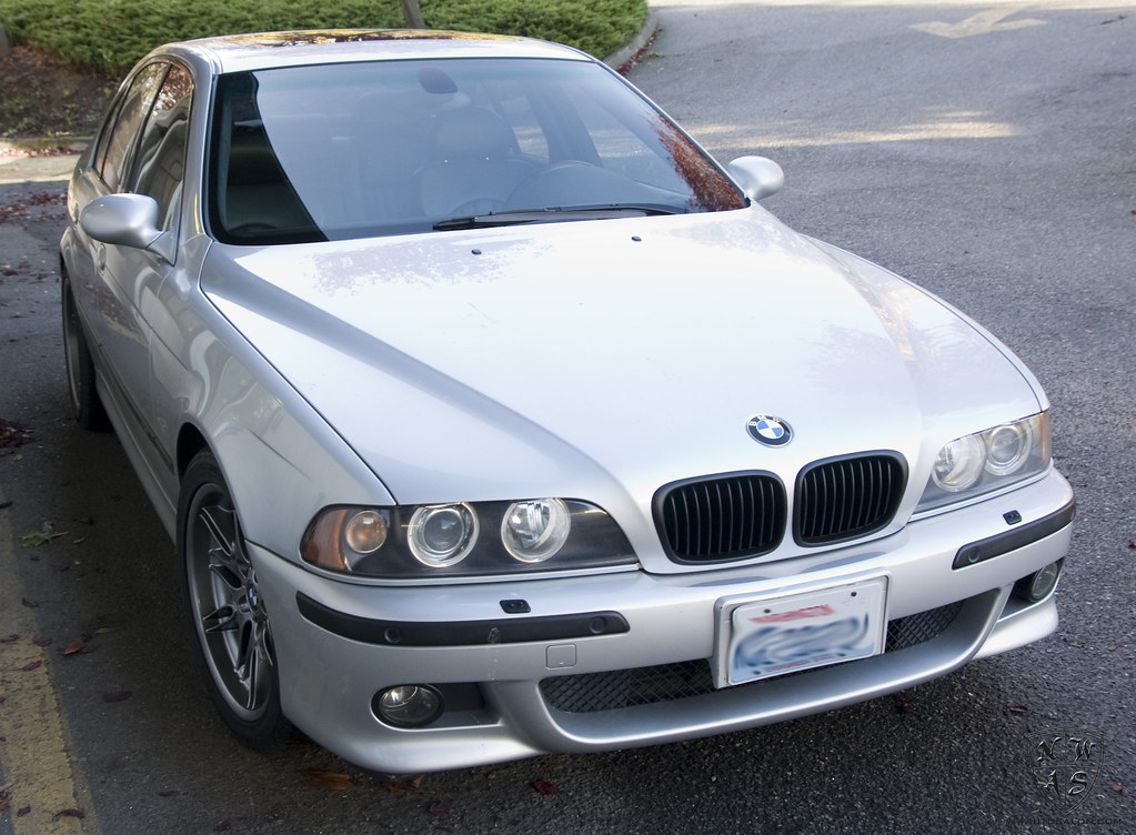 Bm also N X X additionally E Cf Hood Dritech together with Bmw I E further S L. on bmw e39 hood