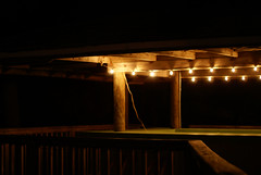 night deck (getthebubbles) Tags: light night florida sony friday panamacity getthebubbles nonamebar sonyalphadslr utata:project=justblack