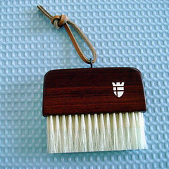 070610 desk brush
