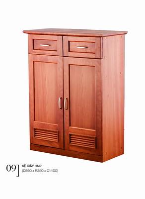 đồ gỗ cao cấp Hoàng Anh Gia Lai