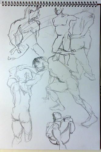 Draw Life 08-04