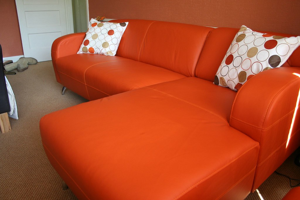 The World S Most Recently Posted Photos Of Dfs And Sofa