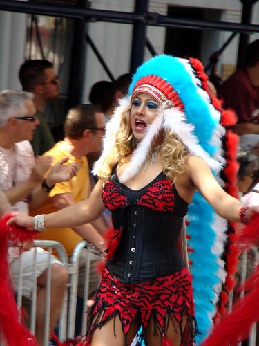Fotos Christina Aguilera