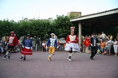 2007-07-14_Tremp-Lleida_IZ_0487