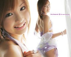 長崎莉奈 画像31