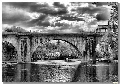 20070409_Amarante_ponte02bw