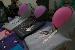 IMG_9041 (meet2biz) Tags: music tattoo design expo live moda salone locali tatuaggio fuori salotto djset creativo abbigliamento meet2bizshop ziguline