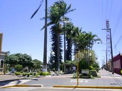 Calcadão foto de Nilceia Gazzola, echapora SP Brasil (nilgazzola) Tags: brasil de foto sp fotos ou com nil minhas tirada maquina echapora gazzola nilgazzola