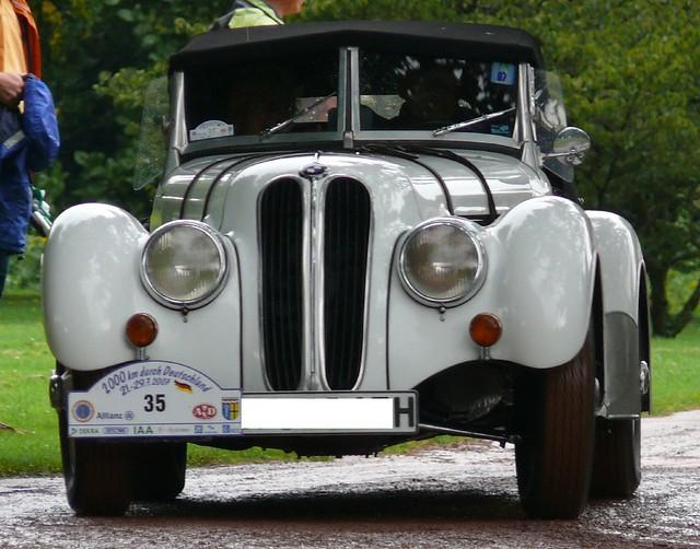 white cars vintage 328 bmw roadster 2000kmdurchdeutschland
