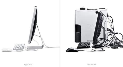 why I like Macs