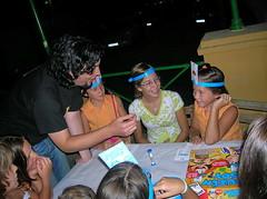 2007-08-14 - Escultural07 - PalmadelRio_32