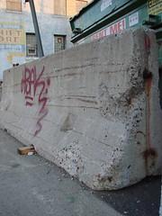 Mpls Aug3 043 (Jason Wermager | photographer) Tags: urbandecay aug07 jshots urbanminneapolis jshotsphotography jasonwermager