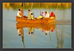 sail away (!!sahrizvi!!) Tags: pakistan beautiful nikon sahrizvi sarizvi d80 nikonstunninggallery nikond80