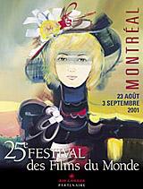 mtl-fest-poster