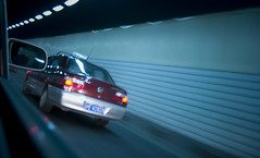 tunnel vision (- haf -) Tags: china shanghai haf