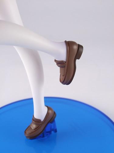 [38] 鞋子2