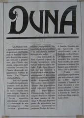 Fanzine Bad Jack Página 4