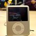 iPod nano (Silver)