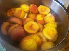 peaches-016