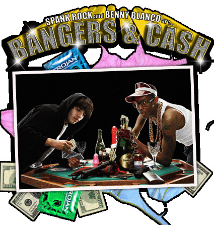 Bangers and Cash