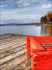 Lac-d'octobre-I