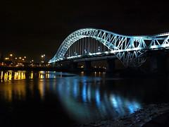 A bridge to many (Mr Grimesdale) Tags: olympus mersey runcorn merseyside halton e510 rivermersey runcornbridge mrgrimsdale stevewallace runcornwidnesbridge pfogold mrgrimesdale enlightedbridge