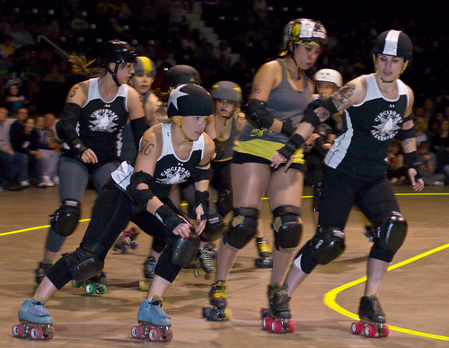 CRG vs. Chicago Outfit-26
