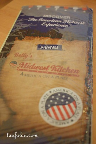 Midwest Kitchen (9)