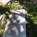 Laurel Hill Cemetery - Pic 03