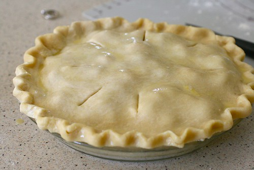 Basic Pie Dough – Tips and Tricks | Annie's Eats