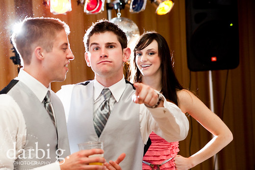 DarbiGPhotography-KansasCity-wedding photographer-Omaha wedding-ashleycolin-212.jpg