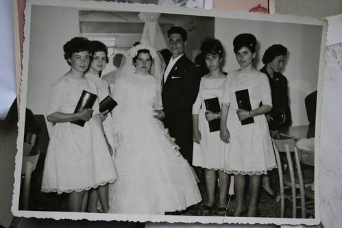 famiglia Giannattasio 055
